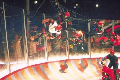 rollerball2002